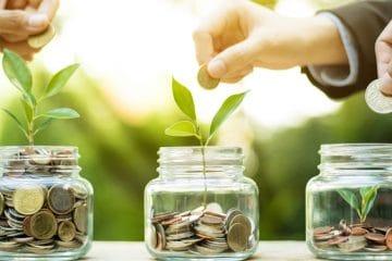 épargner son argent sans risque avec les banques en ligne