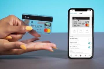 N26 Néobanque : banque en ligne carte gratuite