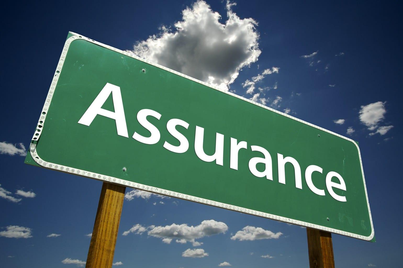 Assurance : les differentes assurances: en ligne, traditionelle, neoassurance