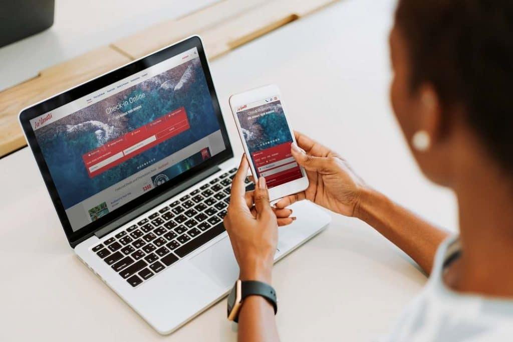 choisir sa banque en ligne: découvrir les banques et cb