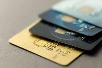 Cartes bancaires LCL à choisir