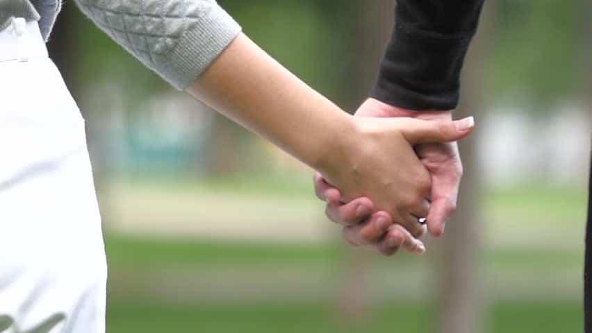 compte joint : compte bancaire pour couple et parent