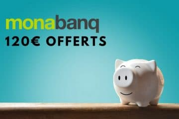 Monabanq bnaque en ligne crédit mutuel : banque pas chere