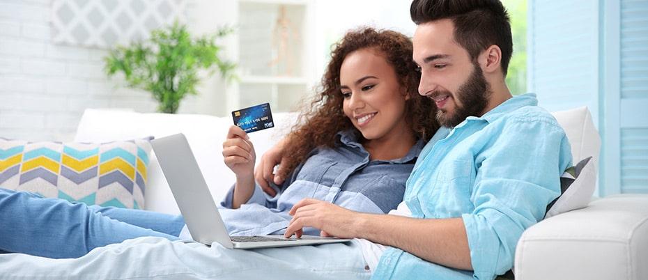 Compte joint LCL : compte en bancaire commun pour les couples