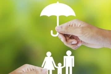Assurance : vie avantage fiscale