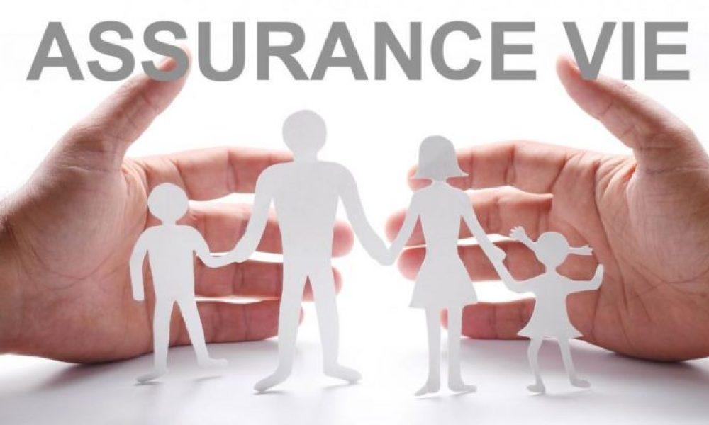 Assurance vie : astuce pour une bonne épargne
