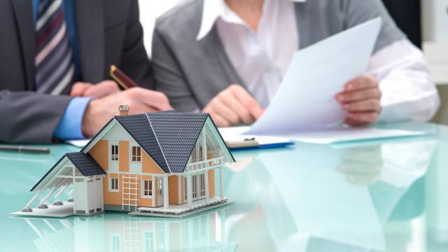 choisir la meilleure assurance habitation