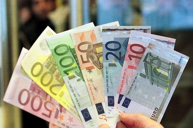 Comment gagner de l'argent facilement en ligne