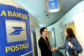 Banque Postale : prêt pour l'achat automobile ou travaux