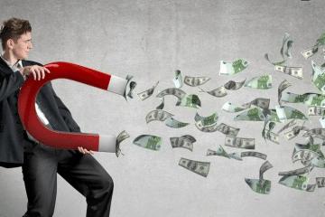 Ce qu'il faut faire pour gagner de l'argent en étant salarié