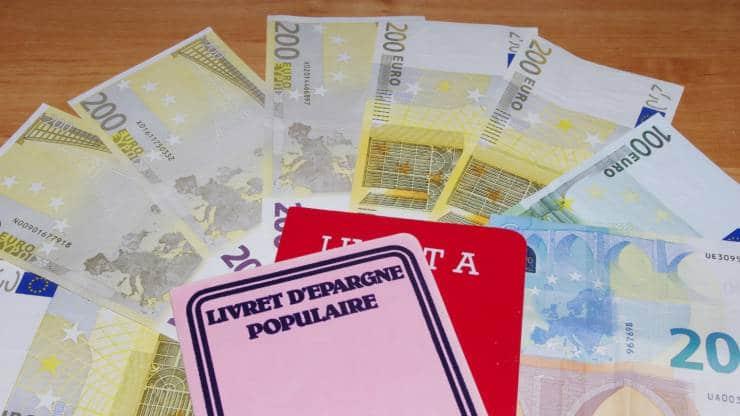 LEP : livret épargne pour les petits revenus