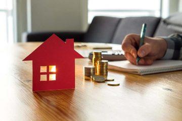 Rachat de crédit immobilier : documents à fournir