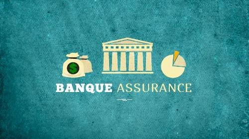 Banque en ligne et assurance avec la carte Visa Premier de Boursorama