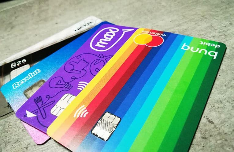 Virement d'argent  à l'étranger avec carte bancaire