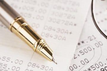 Faire un regroupement de Crédit et renégocier ses mensulaités