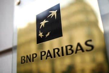 Bnp Paribas : Banque en ligne